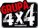 Grupa4x4